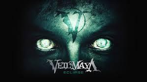 imagenes mayas hd veil of maya eclipse hd 1080p by aedelwulf on deviantart