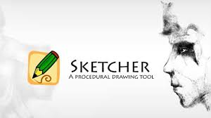 pictures best sketch app drawing art gallery