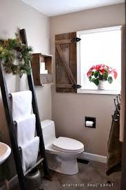 towel rack ideas for small bathrooms three tier teak towel shelf shelves teak and throughout