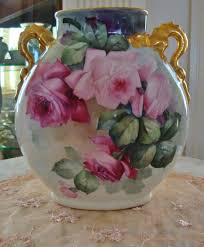 Chinese Hand Painted Porcelain Vases 190 Best China Vases Urns And Ceramics Images On Pinterest