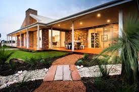driftwood country farm house dale alcock homes youtube
