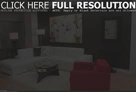 interior design creative indian home interior design photos