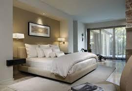 studio bedroom ideas studio bedroom furniture endearing apt bedroom ideas home design ideas