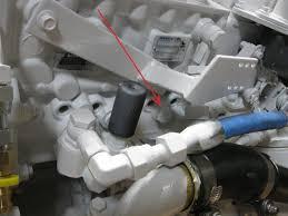 cummins bosch p7100 injection pump oil plug location seaboard marine