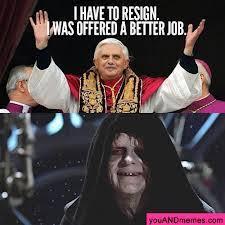 Pope Meme - pope memes fuck the pope