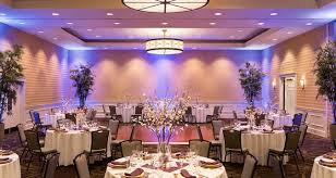 Interior Design Greenville Nc Hilton Greenvile Nc Hotels