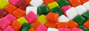 where to buy chiclets gum chicle the history of chewing gum