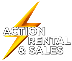 aerators dethatchers and chainsaws and much more for rent to get