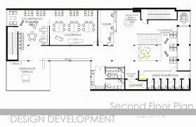 make floor plans free uncategorized how to make floor plans inside how to make