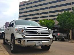 127 Best Texas Dallas Ft Texas Usa U2013 Best Selling Cars Blog