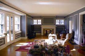 ljcfyi new living room paint