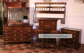 sterling dresser sets and hand mirrors rm sterling regarding