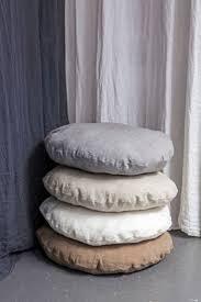 1139 best linen images on pinterest soft surroundings bed