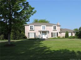 new haven real estate find houses homes for sale in 161 munson road middlebury new haven county ct home for sale