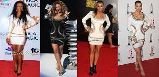 sass bide grab style beyonce and s sass bide dress