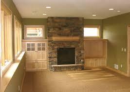 basement finishing milwaukee wi tags top basement remodeling
