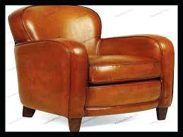chaise de cin ma fauteuil de cinema pas cher fauteuil cinema pas cher petit