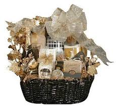 gift baskets same day delivery chagne gift baskets custom gift baskets same day las vegas