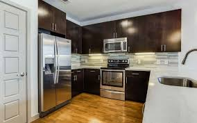 floor plans jones u0026 rio luxury san antonio apartments