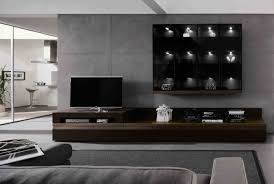 Tv Cabinet Designs For Living Room Excellent Idea Tv Unit Design Ideas Living Room Contemporary