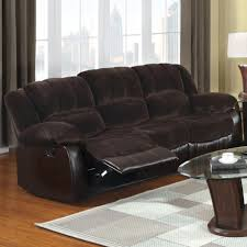 Recliners Recliner Chairs Sears by Furniture Sears Recliners Sears Sectionals Leather Recliners