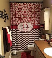 inexpensive designer shower curtains trendy new designers