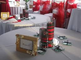 inexpensive wedding centerpieces simple and inexpensive wedding centerpieces margusriga baby party
