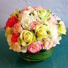 florist seattle dish in seattle wa acorn floral