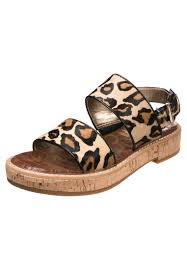 christian louboutin shoes shipped free sol sana outlet available