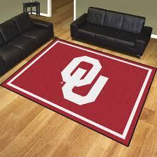 Area Rugs Okc by Rug And Carpet Of Oklahoma U2013 Meze Blog