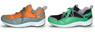Nike Light Stussy X Nike Shoes Stussy