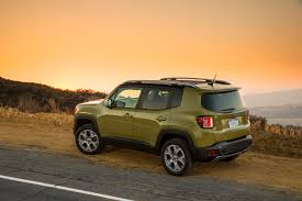 98 jeep sport mpg 2015 jeep renegade reviews and rating motor trend