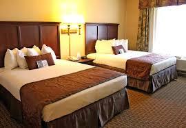 2 bedroom suites in branson mo 2 bedroom suites in branson mo 2 bedroom hotel suite in branson mo