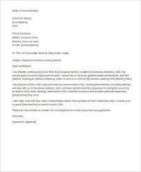 Affidavit Of Support Sle Letter For Tourist Visa Japan how to apply visa from colombo e c holdings schengen visitor