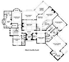 courtyard house plans archives c3 a2 c2 b7 sda architect plan of