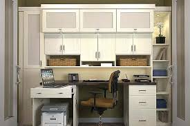 Home Office Desks Melbourne Office Furniture Inspirational Designer Home Office Furniture