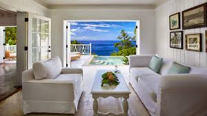 travel 2 the caribbean blog luxury for less on the island of st lucia