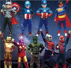 Iron Man Halloween Costume Toddler Compare Prices Iron Man Costumes Shopping Buy Price