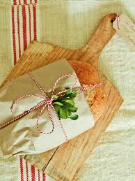 21 ways to upgrade your butcher paper gift wrap brit co