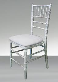 chiavari chair rentals distressed chiavari chair town country event rentals