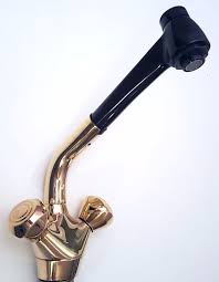 hansa kitchen faucet vintage hansa contemporary 1980 s kitchen faucet vintage home