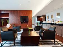 Total 3d Home Design Deluxe 11 Review Best Price On Hilton Bandung Hotel In Bandung Reviews