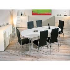 table ovale avec rallonge table ovale avec rallonge yoob website