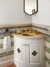 sink ideas for small bathroom small corner bathroom sink bathroom corner vanity corner bathroom