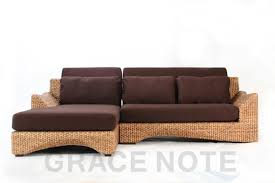begin rakuten global market horse mackerel ann furniture sofa