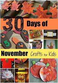 376 best thanksgiving and harvest theme for preschool and