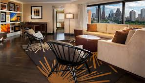 Direct Home Decor In The Countries Of The Far North Where The by Embassy Suites The Woodlands Hughes Landing Tx Hotel