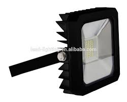 12 Volt Light Fixtures For Boats by Led Badminton Court Lighting Led Badminton Court Lighting