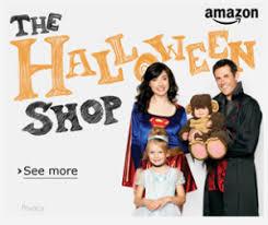 Vampire Slayer Halloween Costume Buffy Vampire Slayer Onlinebuffy Costumes Halloween
