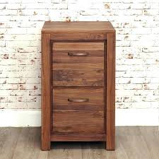 open locked file cabinet staples filing cabinet wood small lockable filing cabinet staples